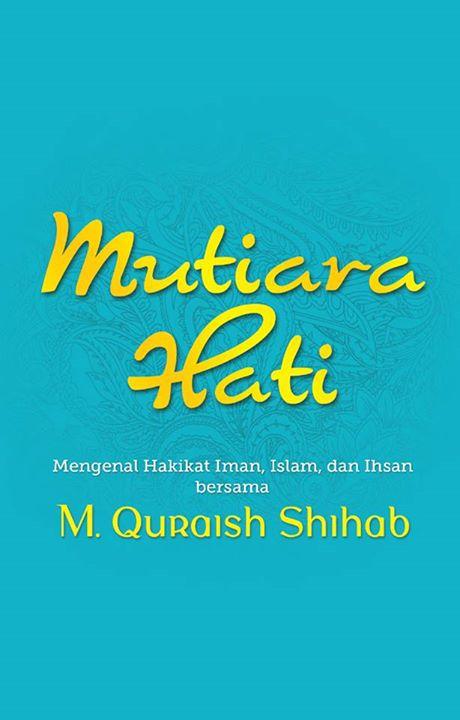 Mutiara Hati