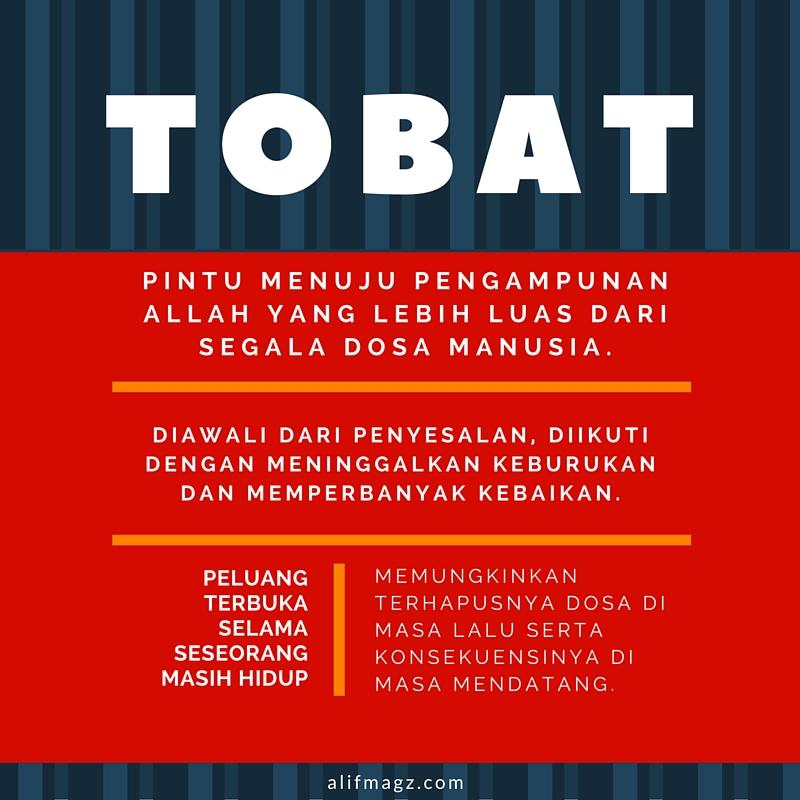 Tobat 270616