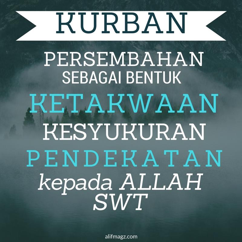 kurban-120916
