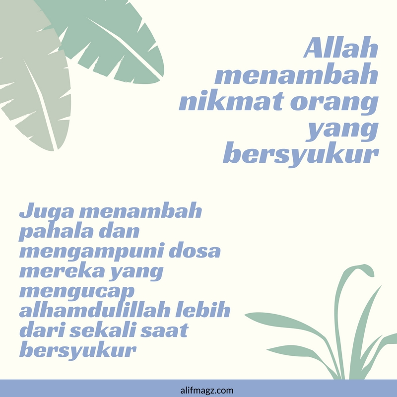 alhamdulillah-281016