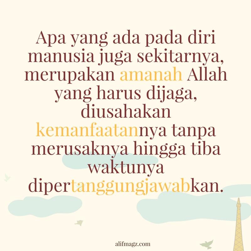 amanah-ilahi-291116