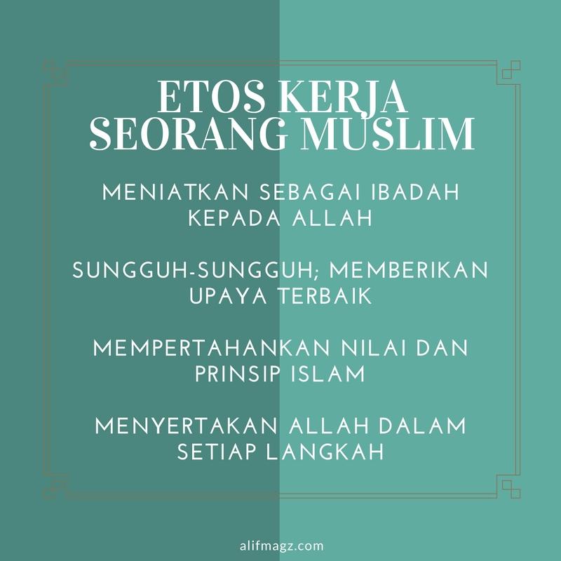 etos-kerja-seorang-muslim-051216