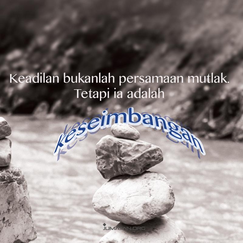jumatan-keseimbangan